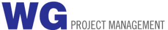 WG Project Management Managing your projects… Exceeding your Expectations!